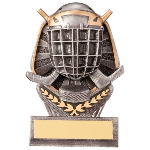 Falcon Ice Hockey Award 105mm
